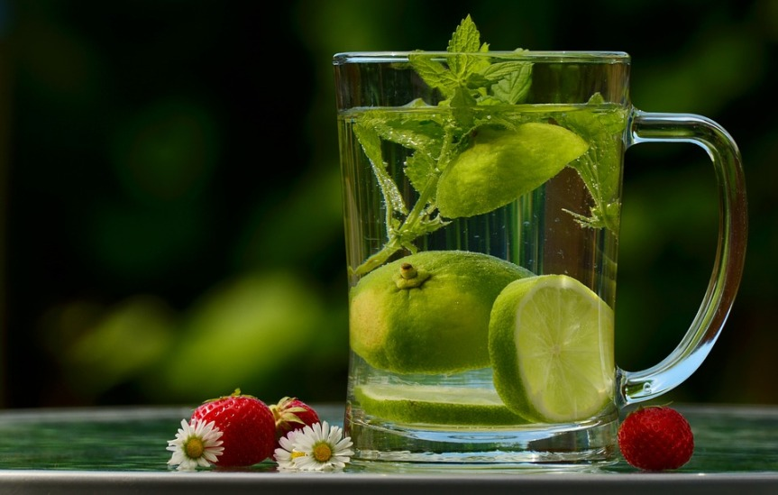 3 COMMON SIGNS THAT YOU NEED TO DETOXNOW!