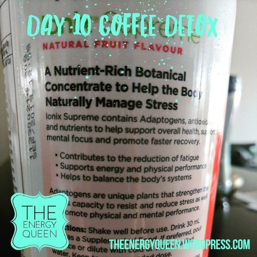 detox10