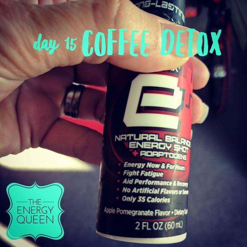 detox15