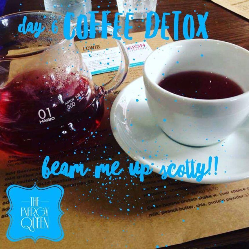detox6